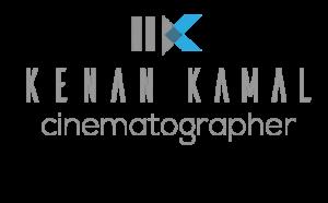 Kenan Kamal
